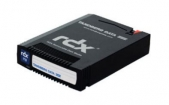 Cartridge Tandberg RDX WORM 1TB