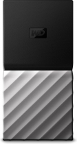 WD SSDEX  2.5 USB3.1 MY PASSPORT SSD 1TB Retail